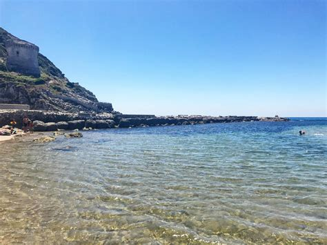 best beaches in rome seaside towns beaches near rome a weekend in sabaudia