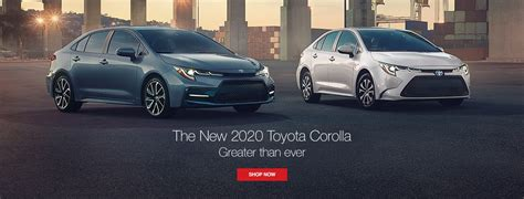 Toyota Pinellas Park toyota dealership near me pinellas park fl autonation