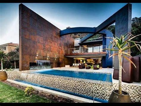 Luxury Pool Design Ideas Youtube