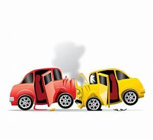 Assurance Voiture Tout Risque : voiture neuve tout savoir sur les assurances auto ~ Gottalentnigeria.com Avis de Voitures