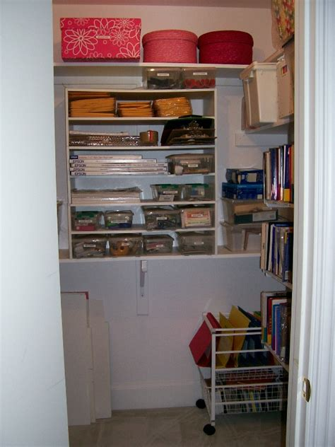 organized by before after