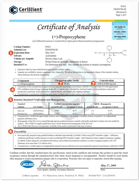 D'OCCASION METTLER TOLEDO XS105DU | Pèse-personne | $2600 ...