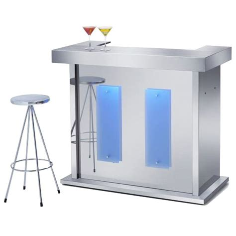 Buy Bar Furniture by Quenchito Home Bar Contemporary Home Bars Bar Furniture