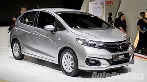 Honda Jazz Hybride 2017 : honda jazz sport hybrid previewed in malaysia 135 hp launching by q3 2017 ~ Gottalentnigeria.com Avis de Voitures