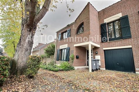 maison a vendre villeneuve d ascq vente maison 224 villeneuve d ascq 4 pi 232 ces 95 m2