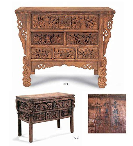 chinese furniture  guide  collecting antiques buy