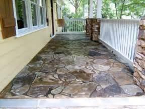 stone laminate roll flooring faux stone flooring stone