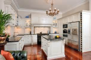 kitchen ideas pictures designs 25 beautiful kitchen designs