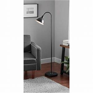 floor lamp cute dorm floor lamps dorm floor lamp gold With hausmann gooseneck floor lamp