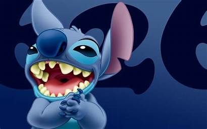 Stitch Iphone Wallpapers Lilo Backgrounds Wallpaperaccess