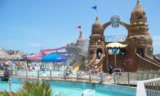 19213 Warren Water Park Coupons by Sues Galveston Water Park After Losing The Top Of