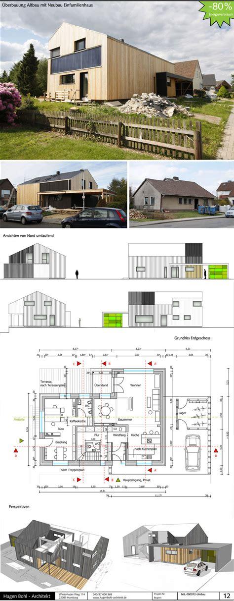 Architekt Für Umbau by Hagen Bohl Sachverst 228 Ndiger F 252 R Sch 228 Den An Geb 228 Uden In