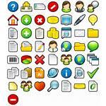 Basic Icons Sleek Xp Icon