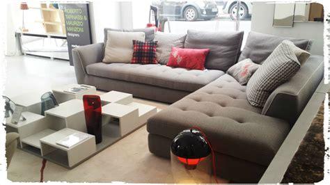 roche bobois canape cuir tapisserie et canapé 2015