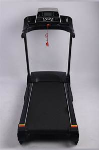 China Foldable Treadmill  Manual Treadmill  Cardio