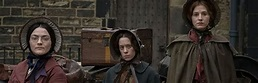 To Walk Invisible: The Bronte Sisters (2016) | FilmTV.it