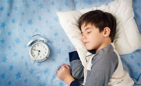 how to adjust your child s sleep during daylight saving 257 | daylight saving children sleep naps