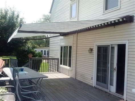 linden  jersey retractable awnings  awning warehouse ny awnings nj awnings
