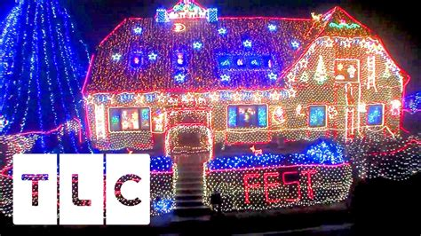 christmas lights in gilbert az comstock
