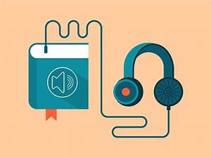 Your guide to audiobooks - Saga