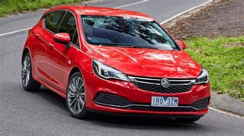 Holden will prosper claim General Motors after Opel sale