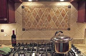 57 best images about backsplash ideas on pinterest blue With kitchen cabinets lowes with papier peint harlequin