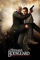 Watch The Hitman's Bodyguard (2017) Full Movie Online Free ...