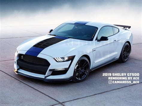 ford mustang leasing angebot ford mustang gt leasing angebot
