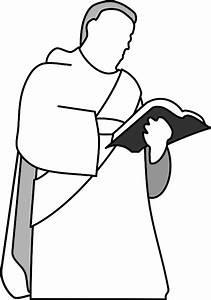 Catholic Cross Clipart Gold | Clipart Panda - Free Clipart ...