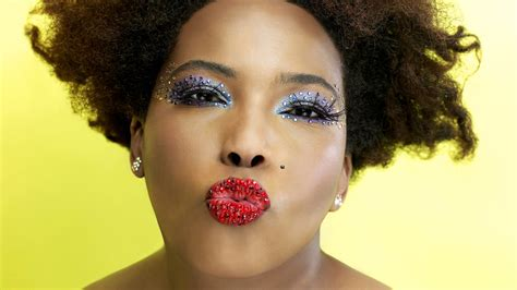 macy gray wallpapers images  pictures backgrounds