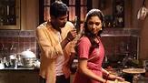 Devi 2 Full Movie Download | Watch Devi 2 Movie Online in HD