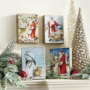 Christmas Wall Art Wall Decoration Wall