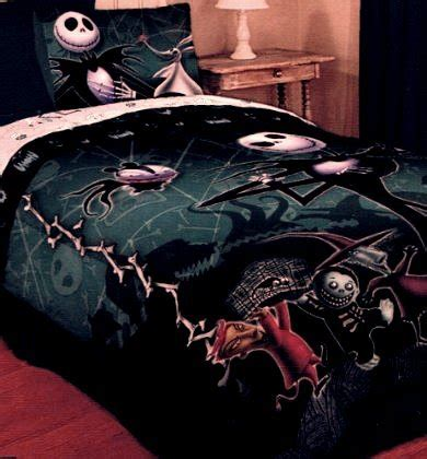 nightmare before themed bedroom nightmare before comforter with s