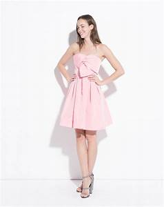 Robe été Mariage : robe de mariage ete 2015 ~ Preciouscoupons.com Idées de Décoration