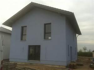 Haus Mit Satteldach 25 Grad : 2 vollgeschosse satteldach 35 grad sieht das doof aus ~ Lizthompson.info Haus und Dekorationen
