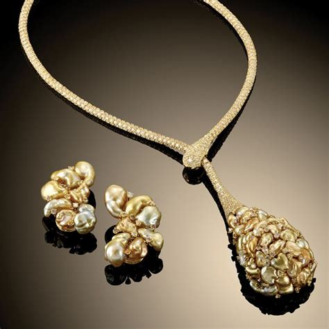 Sunset Jewelry 14 Best Images About Sunset Collection On Pinterest