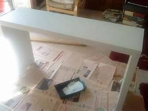 Table De Lit Ikea : console lit roulette ikea ~ Teatrodelosmanantiales.com Idées de Décoration
