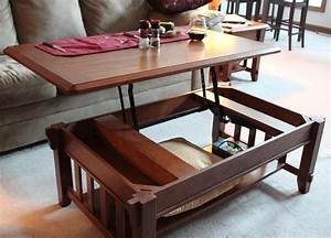 coffee table pop up 301 moved permanently uhuru With mid century pop up coffee table