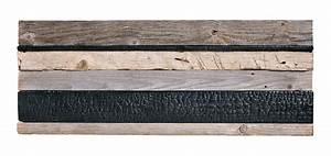 Planche De Bois Vieilli : panneaux muraux en bois d coration panneau mural cologique ~ Mglfilm.com Idées de Décoration