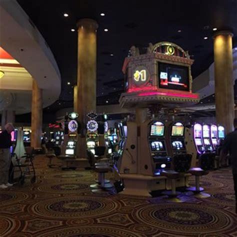 Caesars Palace Front Desk Salary by Caesars Palace Las Vegas Hotel Casino 4147 Photos
