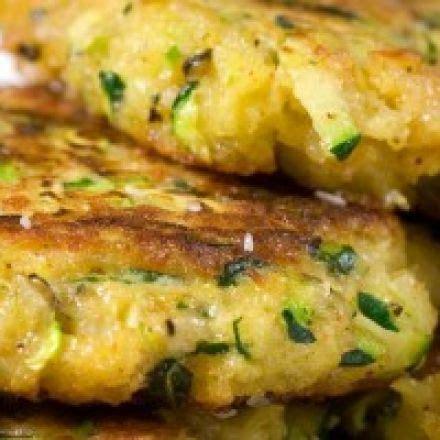 cuisiner les courgettes jaunes les 25 meilleures idées de la catégorie fromages frais sur
