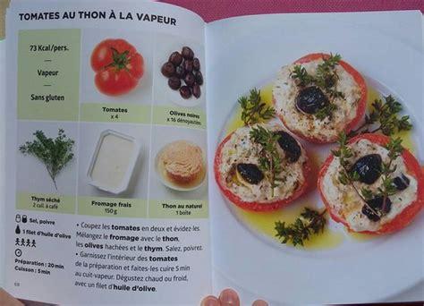 la cuisine simplissime la cuisine a toute vapeur pdf 28 images livre cuisine