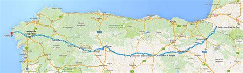 camino de santiago percorso storia cammino camino de santiago 2015