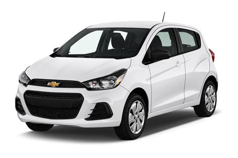 chevrolet crossover 2017 chevrolet spark activ does its best crossover