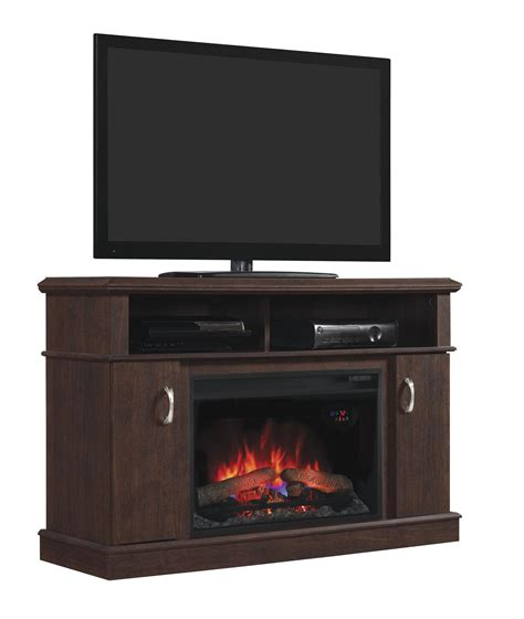 amazon com dwell infrared electric fireplace
