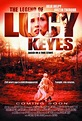 Film Monthly.com – Steve Anderson – The Legend of Lucy Keyes