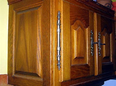 charni鑽e pour meuble de cuisine fiche a lacet pour porte de cuisine faire mieux pour votre maison