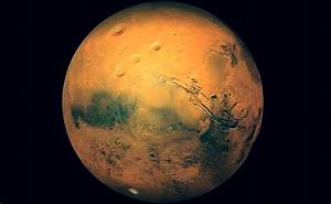 Indians on Mars: Three Indians in 100 shortlisted for one ...