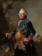 Frederick II, Landgrave of Hesse-Kassel - Wikiwand