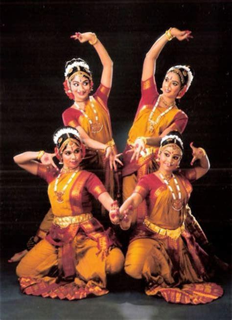 kuchipudi dance history delhi